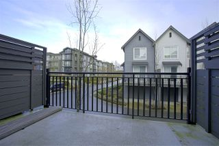"Photo 14: 13 2310 RANGER Lane in Port Coquitlam: Riverwood Townhouse for sale in ""FREMONT BLUE"" : MLS®# R2433236"