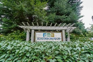 """Photo 2: 20 7503 18TH. Street in Burnaby: Edmonds BE Condo for sale in """"Southborough"""" (Burnaby East)  : MLS®# R2435313"""