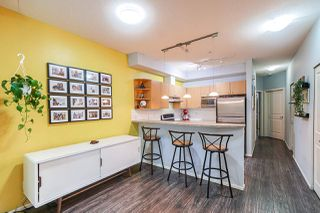 """Photo 7: 20 7503 18TH. Street in Burnaby: Edmonds BE Condo for sale in """"Southborough"""" (Burnaby East)  : MLS®# R2435313"""