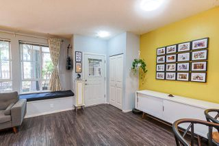"""Photo 9: 20 7503 18TH. Street in Burnaby: Edmonds BE Condo for sale in """"Southborough"""" (Burnaby East)  : MLS®# R2435313"""