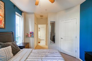 """Photo 12: 20 7503 18TH. Street in Burnaby: Edmonds BE Condo for sale in """"Southborough"""" (Burnaby East)  : MLS®# R2435313"""