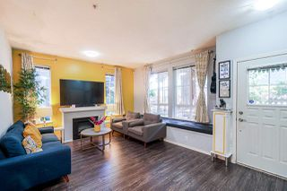 """Main Photo: 20 7503 18TH. Street in Burnaby: Edmonds BE Condo for sale in """"Southborough"""" (Burnaby East)  : MLS®# R2435313"""