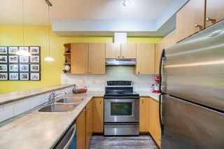 """Photo 10: 20 7503 18TH. Street in Burnaby: Edmonds BE Condo for sale in """"Southborough"""" (Burnaby East)  : MLS®# R2435313"""