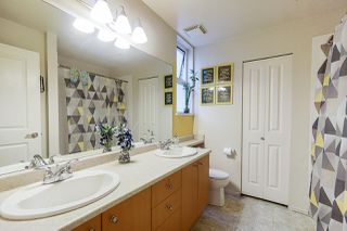 """Photo 13: 20 7503 18TH. Street in Burnaby: Edmonds BE Condo for sale in """"Southborough"""" (Burnaby East)  : MLS®# R2435313"""