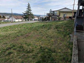 Photo 10: 340 2nd Ave in LADYSMITH: Du Ladysmith Land for sale (Duncan)  : MLS®# 834427