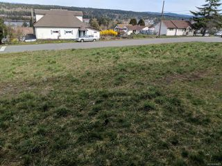 Photo 11: 340 2nd Ave in LADYSMITH: Du Ladysmith Land for sale (Duncan)  : MLS®# 834427
