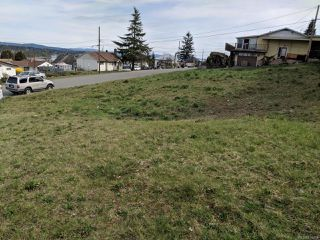Photo 9: 340 2nd Ave in LADYSMITH: Du Ladysmith Land for sale (Duncan)  : MLS®# 834427