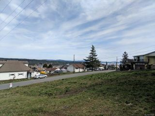 Photo 5: 340 2nd Ave in LADYSMITH: Du Ladysmith Land for sale (Duncan)  : MLS®# 834427