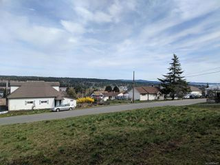 Photo 6: 340 2nd Ave in LADYSMITH: Du Ladysmith Land for sale (Duncan)  : MLS®# 834427