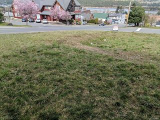 Photo 7: 340 2nd Ave in LADYSMITH: Du Ladysmith Land for sale (Duncan)  : MLS®# 834427