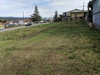 Photo 8: 340 2nd Ave in LADYSMITH: Du Ladysmith Land for sale (Duncan)  : MLS®# 834427