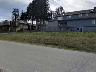 Photo 3: 340 2nd Ave in LADYSMITH: Du Ladysmith Land for sale (Duncan)  : MLS®# 834427