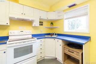 Photo 10: 3316 Whittier Ave in VICTORIA: SW Rudd Park House for sale (Saanich West)  : MLS®# 834896