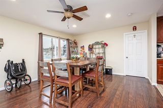 Photo 6: CITY HEIGHTS House for sale : 3 bedrooms : 5403 Grape St in San Diego