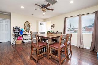 Photo 7: CITY HEIGHTS House for sale : 3 bedrooms : 5403 Grape St in San Diego