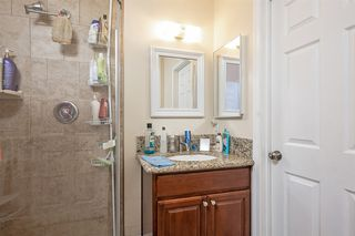 Photo 10: CITY HEIGHTS House for sale : 3 bedrooms : 5403 Grape St in San Diego