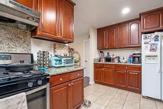 Photo 4: CITY HEIGHTS House for sale : 3 bedrooms : 5403 Grape St in San Diego