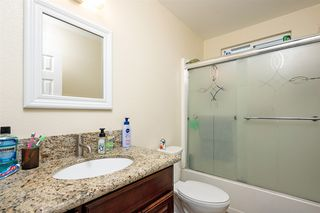 Photo 11: CITY HEIGHTS House for sale : 3 bedrooms : 5403 Grape St in San Diego