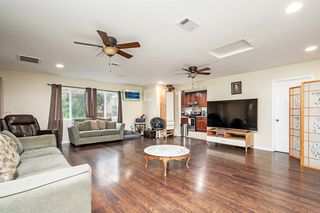 Photo 9: CITY HEIGHTS House for sale : 3 bedrooms : 5403 Grape St in San Diego