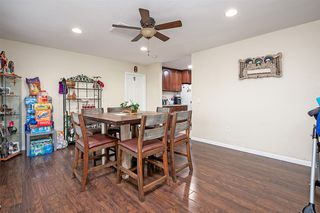 Photo 5: CITY HEIGHTS House for sale : 3 bedrooms : 5403 Grape St in San Diego