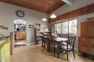 "Photo 7: 12462 SKILLEN Street in Maple Ridge: Northwest Maple Ridge House for sale in ""Chilcotin Park"" : MLS®# R2447921"
