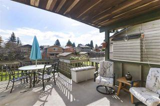 "Photo 19: 12462 SKILLEN Street in Maple Ridge: Northwest Maple Ridge House for sale in ""Chilcotin Park"" : MLS®# R2447921"