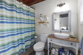 "Photo 18: 12462 SKILLEN Street in Maple Ridge: Northwest Maple Ridge House for sale in ""Chilcotin Park"" : MLS®# R2447921"