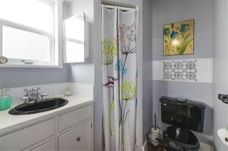"Photo 12: 12462 SKILLEN Street in Maple Ridge: Northwest Maple Ridge House for sale in ""Chilcotin Park"" : MLS®# R2447921"