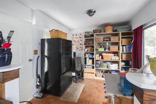 "Photo 10: 12462 SKILLEN Street in Maple Ridge: Northwest Maple Ridge House for sale in ""Chilcotin Park"" : MLS®# R2447921"
