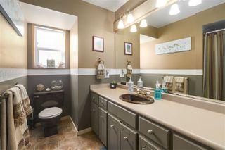 "Photo 15: 12462 SKILLEN Street in Maple Ridge: Northwest Maple Ridge House for sale in ""Chilcotin Park"" : MLS®# R2447921"