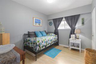 "Photo 13: 12462 SKILLEN Street in Maple Ridge: Northwest Maple Ridge House for sale in ""Chilcotin Park"" : MLS®# R2447921"