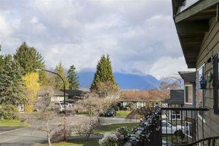 "Photo 3: 12462 SKILLEN Street in Maple Ridge: Northwest Maple Ridge House for sale in ""Chilcotin Park"" : MLS®# R2447921"