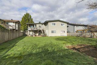 "Photo 2: 12462 SKILLEN Street in Maple Ridge: Northwest Maple Ridge House for sale in ""Chilcotin Park"" : MLS®# R2447921"