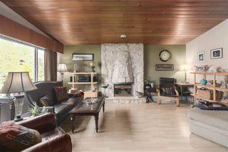 "Photo 5: 12462 SKILLEN Street in Maple Ridge: Northwest Maple Ridge House for sale in ""Chilcotin Park"" : MLS®# R2447921"