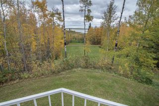 Photo 16: 280 51268 RANGE ROAD 204: Rural Strathcona County House for sale : MLS®# E4192739