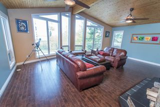 Photo 26: 280 51268 RANGE ROAD 204: Rural Strathcona County House for sale : MLS®# E4192739