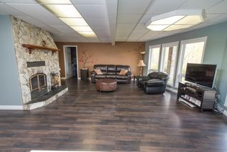 Photo 37: 280 51268 RANGE ROAD 204: Rural Strathcona County House for sale : MLS®# E4192739