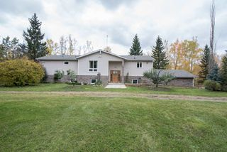 Photo 4: 280 51268 RANGE ROAD 204: Rural Strathcona County House for sale : MLS®# E4192739