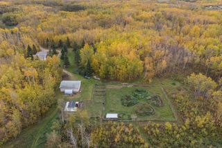 Photo 18: 280 51268 RANGE ROAD 204: Rural Strathcona County House for sale : MLS®# E4192739