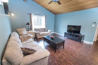 Photo 28: 280 51268 RANGE ROAD 204: Rural Strathcona County House for sale : MLS®# E4192739