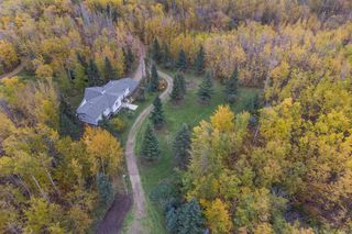 Photo 3: 280 51268 RANGE ROAD 204: Rural Strathcona County House for sale : MLS®# E4192739