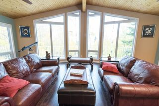 Photo 25: 280 51268 RANGE ROAD 204: Rural Strathcona County House for sale : MLS®# E4192739