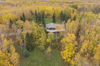 Photo 21: 280 51268 RANGE ROAD 204: Rural Strathcona County House for sale : MLS®# E4192739