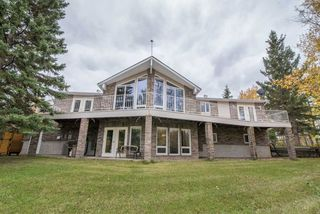 Photo 7: 280 51268 RANGE ROAD 204: Rural Strathcona County House for sale : MLS®# E4192739