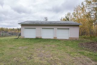 Photo 9: 280 51268 RANGE ROAD 204: Rural Strathcona County House for sale : MLS®# E4192739