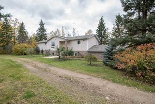 Photo 5: 280 51268 RANGE ROAD 204: Rural Strathcona County House for sale : MLS®# E4192739