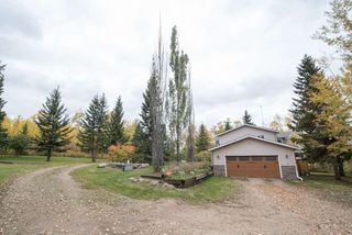 Photo 6: 280 51268 RANGE ROAD 204: Rural Strathcona County House for sale : MLS®# E4192739