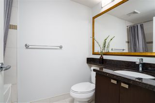 "Photo 13: 3009 888 CARNARVON Street in New Westminster: Downtown NW Condo for sale in ""MARINUS OF PLAZA 88"" : MLS®# R2460328"