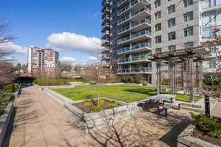 "Photo 17: 3009 888 CARNARVON Street in New Westminster: Downtown NW Condo for sale in ""MARINUS OF PLAZA 88"" : MLS®# R2460328"