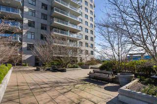"Photo 18: 3009 888 CARNARVON Street in New Westminster: Downtown NW Condo for sale in ""MARINUS OF PLAZA 88"" : MLS®# R2460328"